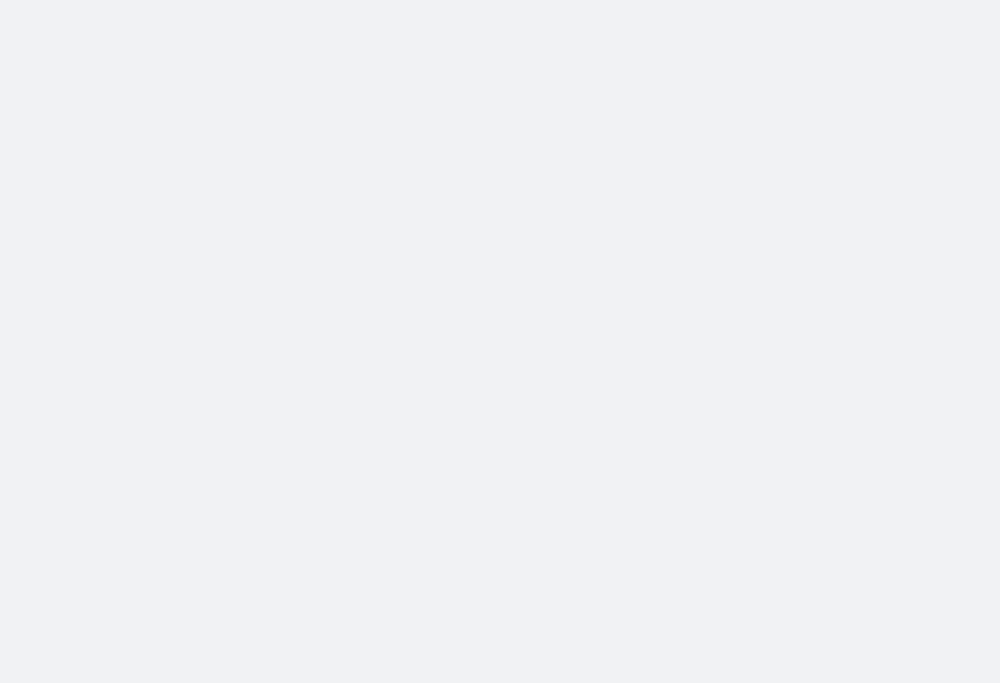 The Friends Of Jesmond Dene